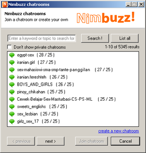 Nimbuzz-chatrooms-brieflist.png