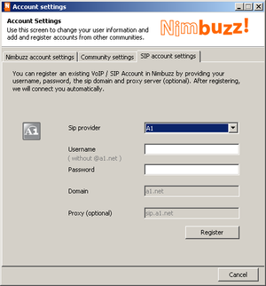 Nimbuzz-sipsettings.png