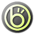 Beem icon launcher color.png