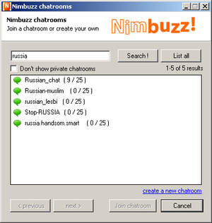 Nimbuzz-chatrooms-search.png